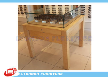 Retail Display Table For Sun Glasses